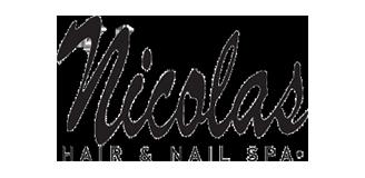 voltorama--logo-pelaton--nicolas-hair-nail-spa