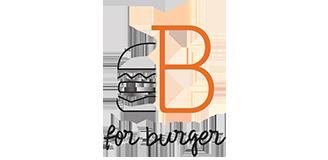 voltorama-logo-pelaton-b-for-burger